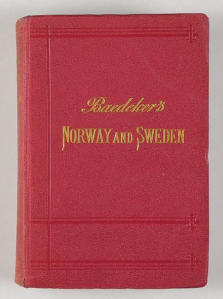 http://shop.berlinbook.com/reisefuehrer-baedeker-englische-ausgaben/baedeker-karl-norway-sweden::389.html