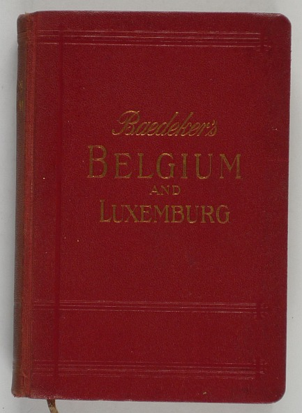 http://shop.berlinbook.com/reisefuehrer-baedeker-englische-ausgaben/baedeker-karl-belgium-and-luxemburg::9217.html