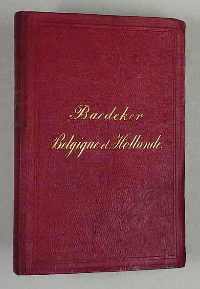 http://shop.berlinbook.com/reisefuehrer-baedeker-franzoesische-ausgaben/baedeker-karl-belgique-et-hollande::327.html