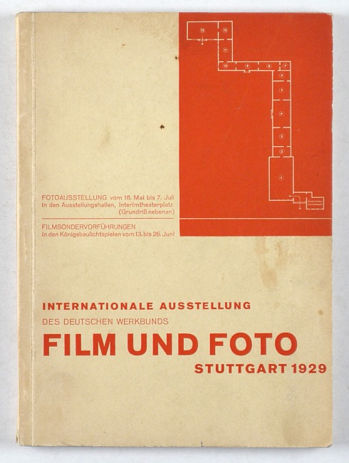 http://shop.berlinbook.com/fotobuecher/film-und-foto::11029.html