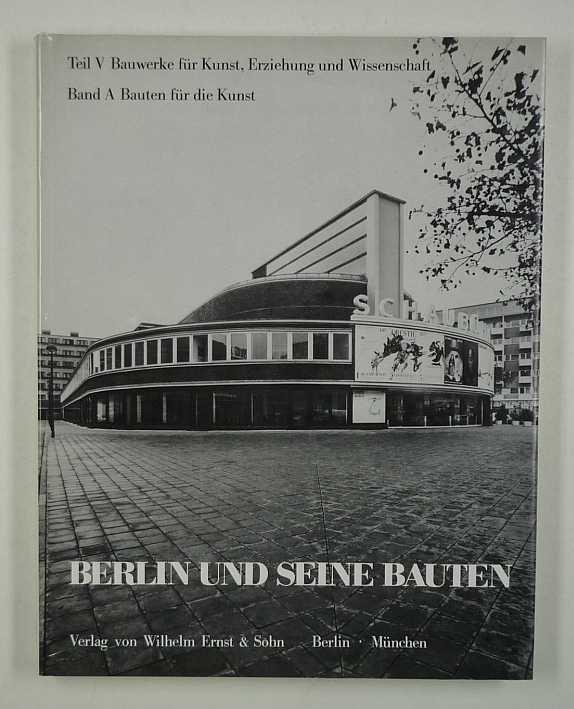 http://shop.berlinbook.com/architektur-architektur-und-staedtebau-berlin/berlin-und-seine-bauten::10332.html