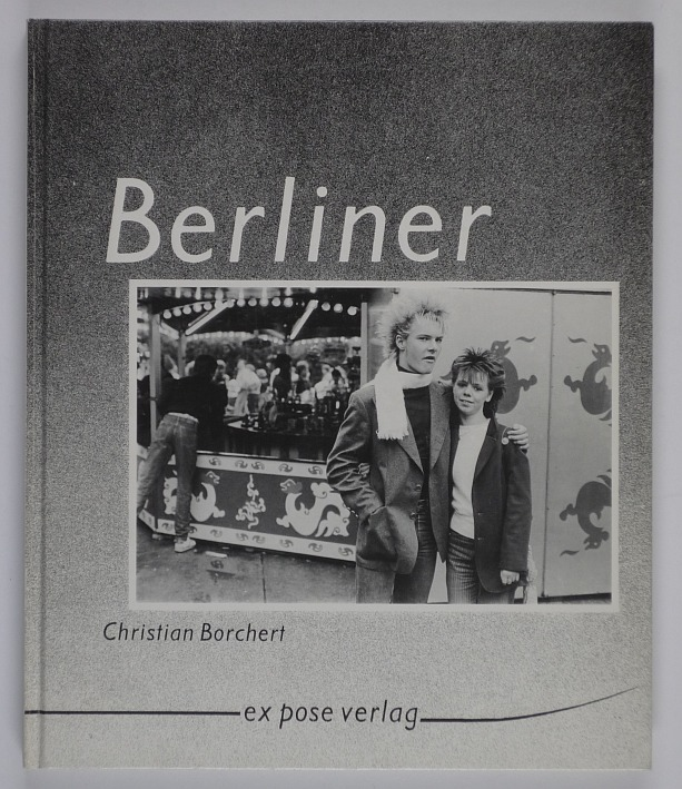 http://shop.berlinbook.com/fotobuecher/borchert-christian-berliner::11005.html