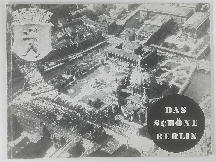 http://shop.berlinbook.com/fotobuecher/das-schoene-berlin::8913.html