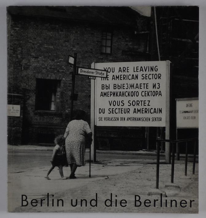 http://shop.berlinbook.com/fotobuecher/millar-lynn-u-will-mcbride-berlin-und-die-berliner::10859.html