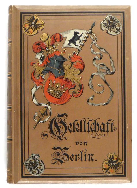 http://shop.berlinbook.com/berlin/brandenburg-berlin-stadt-u-kulturgeschichte/gesellschaft-von-berlin::10487.html