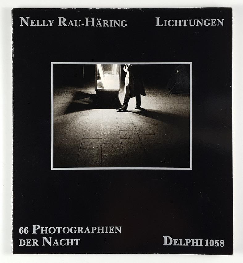 http://shop.berlinbook.com/fotobuecher/rau-haering-nelly-lichtungen::5387.html