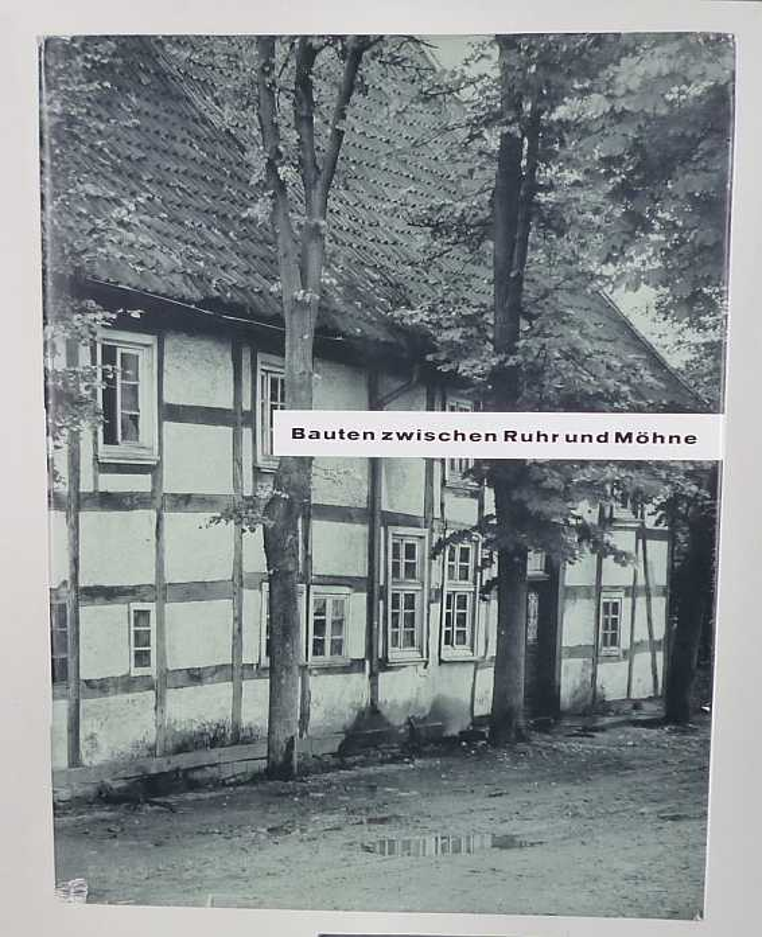 http://shop.berlinbook.com/fotobuecher/renger-patzsch-albert-bauten-zwischen-ruhr-und-moehne::560.html