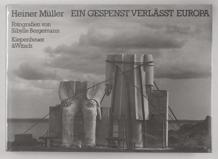 http://shop.berlinbook.com/fotobuecher/mueller-heiner-ein-gespenst-verlaesst-europa::10994.html