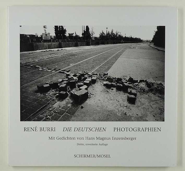 http://shop.berlinbook.com/fotobuecher/burri-rene-die-deutschen::4399.html