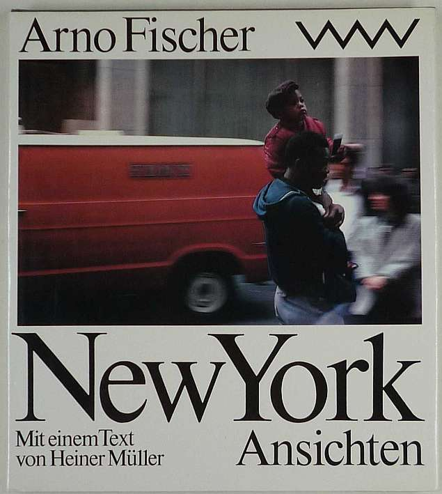 http://shop.berlinbook.com/fotobuecher/fischer-arno-new-york-ansichten::11030.html