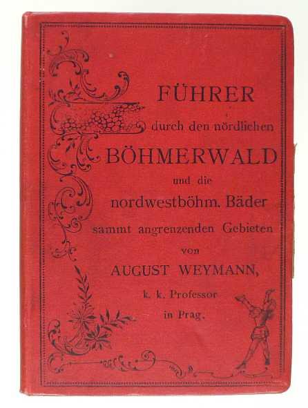 http://shop.berlinbook.com/reisefuehrer-sonstige-reisefuehrer/weymann-august-fuehrer-durch-den-noerdlichen-boehmerwald::3206.html