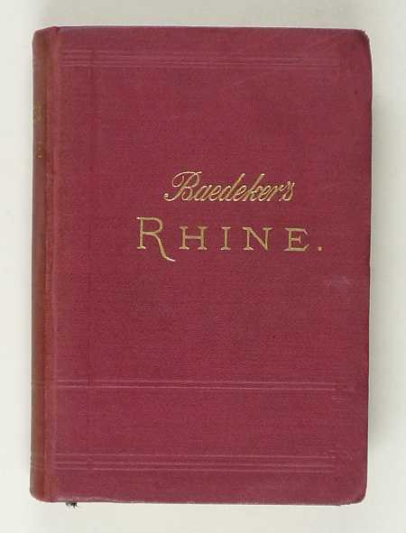 http://shop.berlinbook.com/reisefuehrer-baedeker-englische-ausgaben/baedeker-karl-the-rhine::244.html