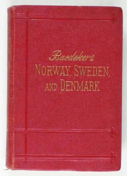 http://shop.berlinbook.com/reisefuehrer-baedeker-englische-ausgaben/baedeker-karl-norway-sweden::12126.html