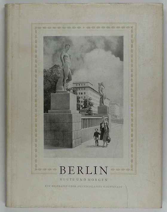 http://shop.berlinbook.com/fotobuecher/berlin-heute-und-morgen::11230.html