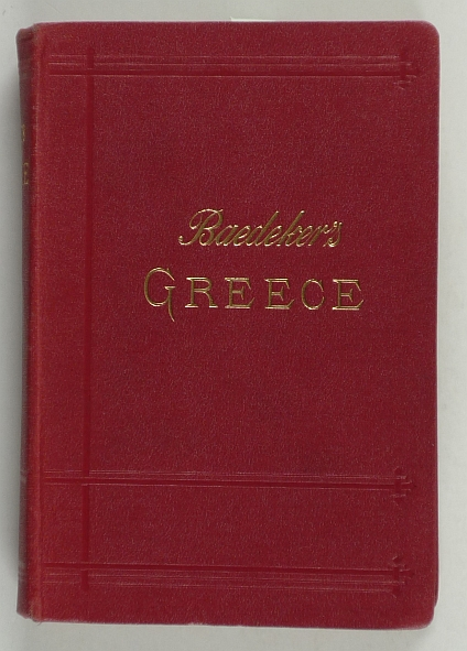 http://shop.berlinbook.com/reisefuehrer-baedeker-englische-ausgaben/baedeker-karl-greece::3801.html