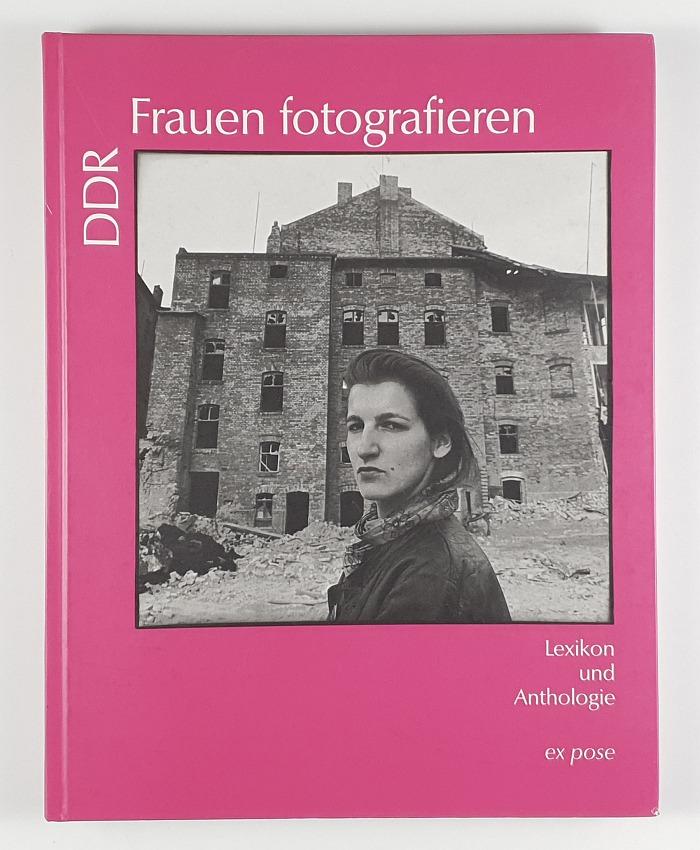 http://shop.berlinbook.com/fotobuecher/muschter-gabriele-hrsg-ddr-frauen-fotografieren::10872.html