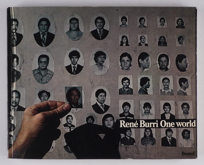http://shop.berlinbook.com/fotobuecher/burri-rene-one-world::10923.html