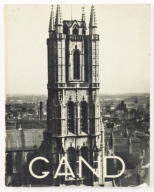 http://shop.berlinbook.com/fotobuecher/gand-gent::11055.html