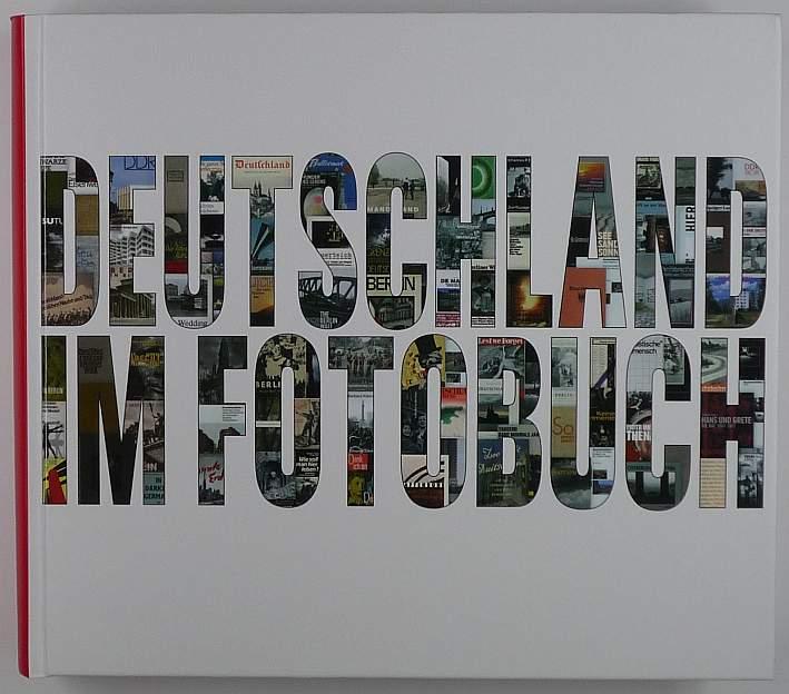http://shop.berlinbook.com/fotobuecher/wiegand-thomas-deutschland-im-fotobuch::1715.html