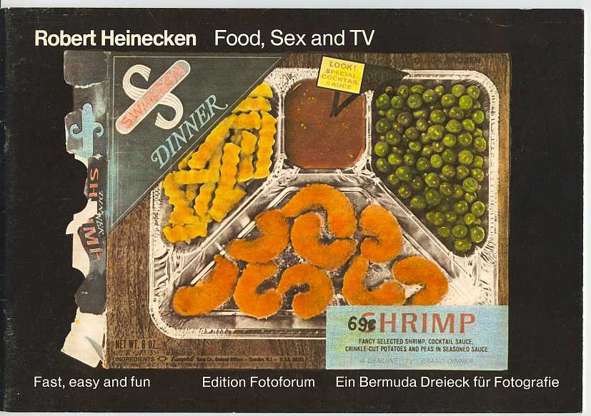 http://shop.berlinbook.com/fotobuecher/heinecken-robert-food-sex-and-tv::9130.html