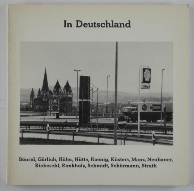 http://shop.berlinbook.com/fotobuecher/honnef-klaus-hrsg-in-deutschland::9180.html