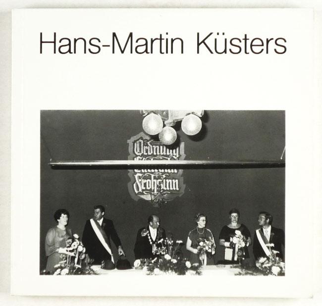 http://shop.berlinbook.com/fotobuecher/kuesters-hans-martin-ordnung-eintracht-frohsinn::6742.html