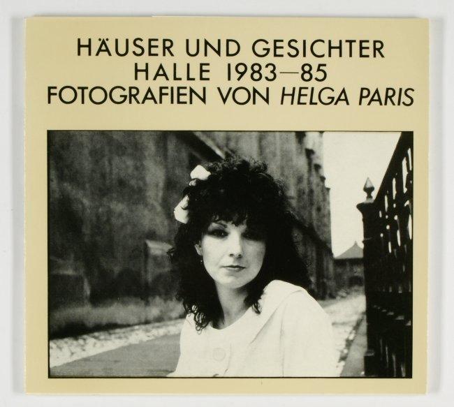 http://shop.berlinbook.com/fotobuecher/paris-helga-haeuser-und-gesichter-halle-1983-85::11054.html