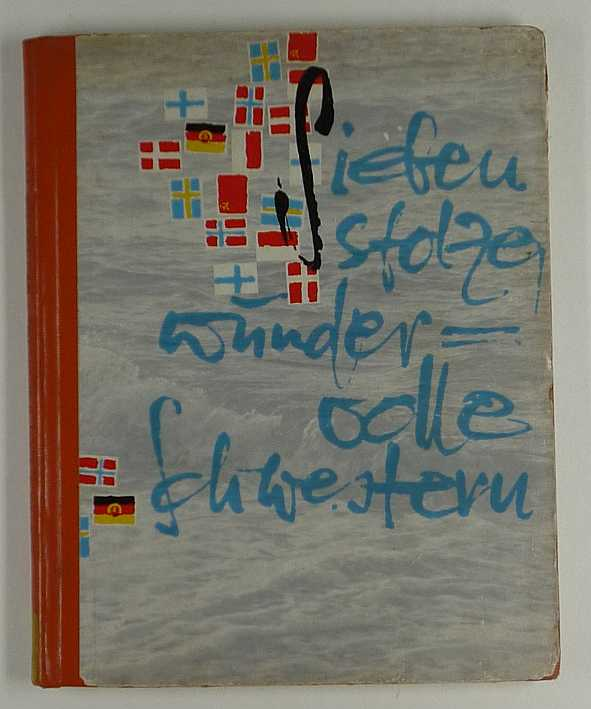 http://shop.berlinbook.com/fotobuecher/boehme-wolfgang-sieben-stolze-wundervolle-schwestern::5483.html