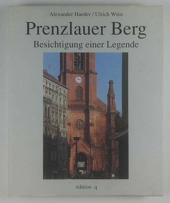 http://shop.berlinbook.com/fotobuecher/haeder-alexander-text-u-ulrich-wuest-fotos-prenzlauer-berg::5540.html