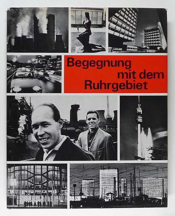 http://shop.berlinbook.com/fotobuecher/steinert-otto-hrsg-begegnung-mit-dem-ruhrgebiet::10974.html