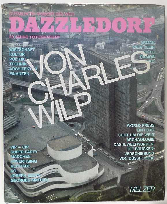 http://shop.berlinbook.com/fotobuecher/wilp-charles-dazzledorf::10948.html