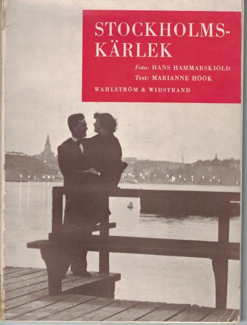 http://shop.berlinbook.com/fotobuecher/hammarskioeld-hans-fotos-und-marianne-hoeoek-text-stockholmskaerlek::4407.html