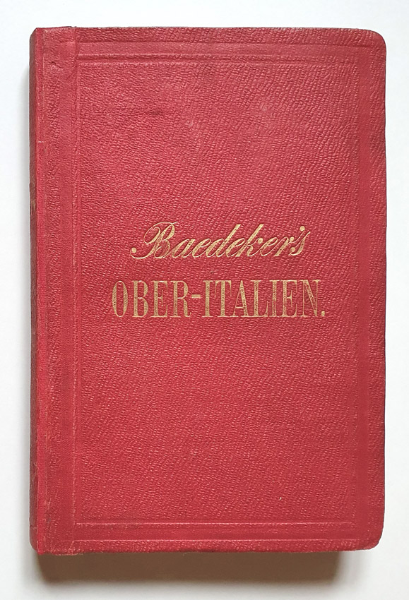 http://shop.berlinbook.com/reisefuehrer-baedeker-deutsche-ausgaben/baedeker-karl-ober-italien::1657.html