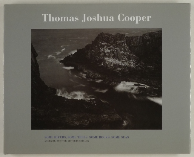 http://shop.berlinbook.com/fotobuecher/cooper-thomas-joshua-some-rivers-some-trees-some-rocks-some-seas::1690.html