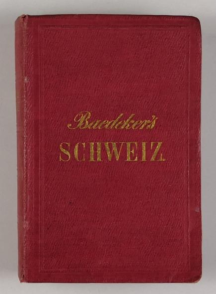 http://shop.berlinbook.com/reisefuehrer-baedeker-deutsche-ausgaben/baedeker-karl-die-schweiz::8767.html