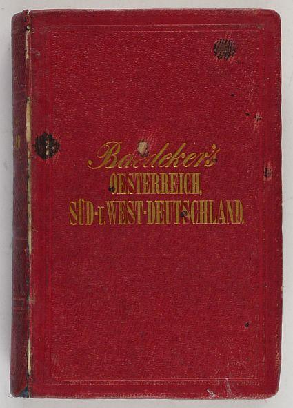 http://shop.berlinbook.com/reisefuehrer-baedeker-deutsche-ausgaben/baedeker-karl-deutschland::6111.html