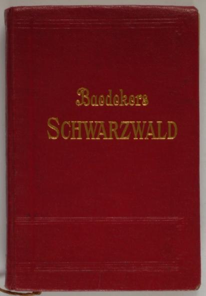 http://shop.berlinbook.com/reisefuehrer-baedeker-deutsche-ausgaben/baedeker-karl-schwarzwald::1714.html