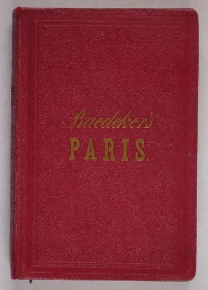 http://shop.berlinbook.com/reisefuehrer-baedeker-deutsche-ausgaben/baedeker-karl-paris::10247.html