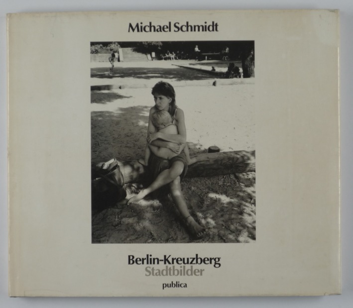 http://shop.berlinbook.com/fotobuecher/schmidt-michael-berlin-kreuzberg::9132.html