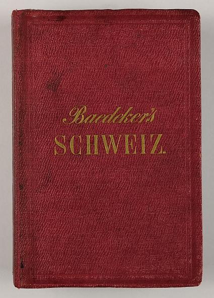 http://shop.berlinbook.com/reisefuehrer-baedeker-deutsche-ausgaben/baedeker-karl-die-schweiz::12118.html