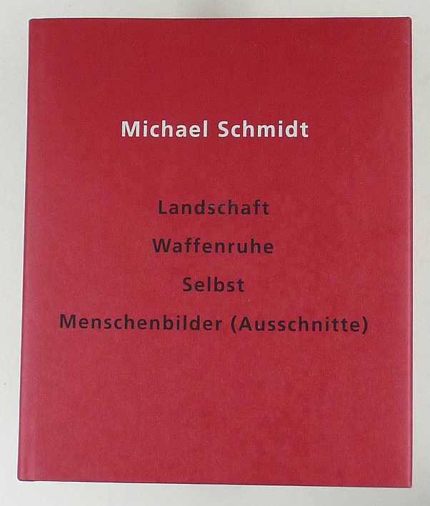 http://shop.berlinbook.com/fotobuecher/michael-schmidt::9139.html