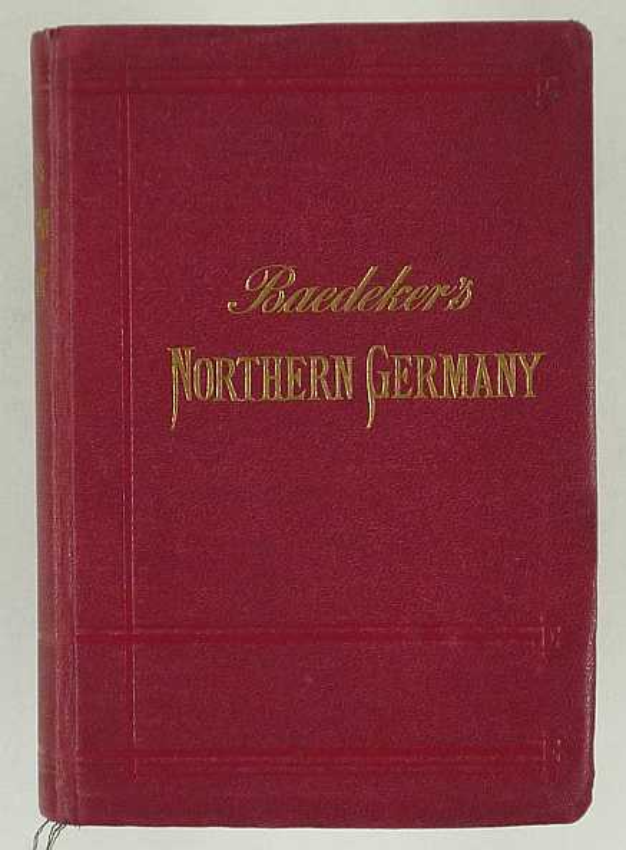 http://shop.berlinbook.com/reisefuehrer-baedeker-englische-ausgaben/baedeker-karl-northern-germany::11607.html
