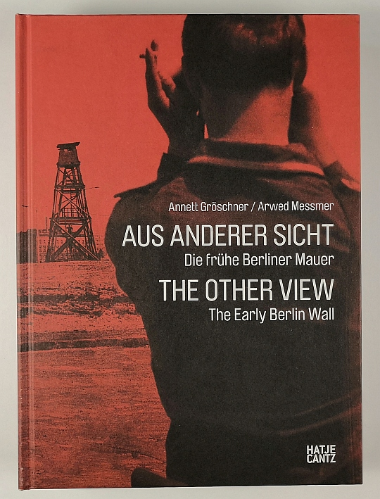 http://shop.berlinbook.com/berlin-brandenburg-berlin-stadt-u-kulturgeschichte/groeschner-annett-u-arwed-messmer-hrsg-aus-anderer-sicht::3844.html