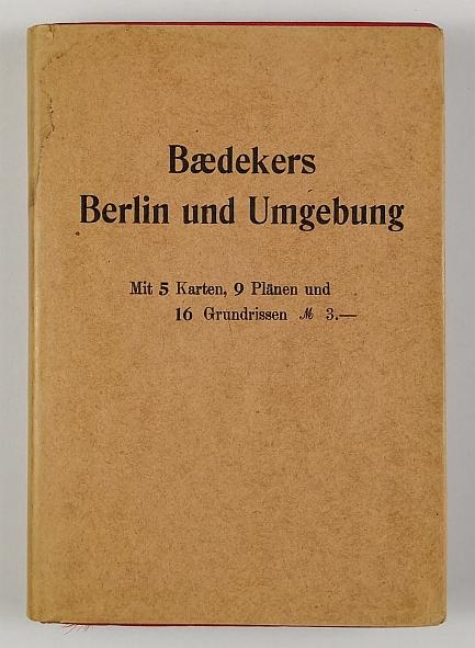 http://shop.berlinbook.com/reisefuehrer-baedeker-deutsche-ausgaben/baedeker-karl-berlin::9416.html