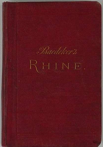 http://shop.berlinbook.com/reisefuehrer-baedeker-englische-ausgaben/baedeker-karl-the-rhine::1791.html