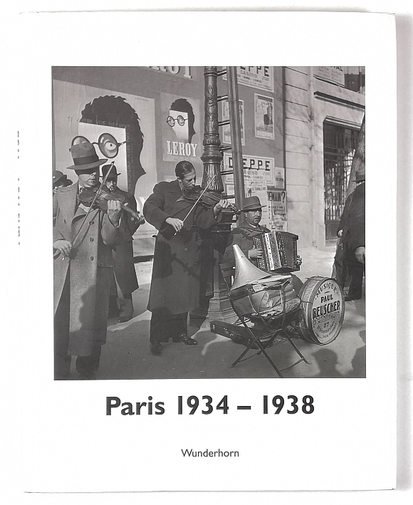 http://shop.berlinbook.com/fotobuecher/soupault-re-paris-1934-1938::11209.html