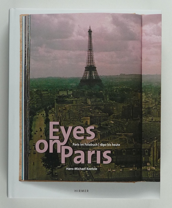 http://shop.berlinbook.com/fotobuecher/koetzle-hans-michael-eyes-on-paris::1495.html