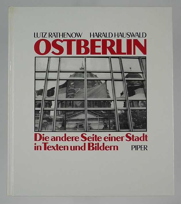 http://shop.berlinbook.com/fotobuecher/rathenow-lutz-harald-hauswald-ostberlin::10939.html