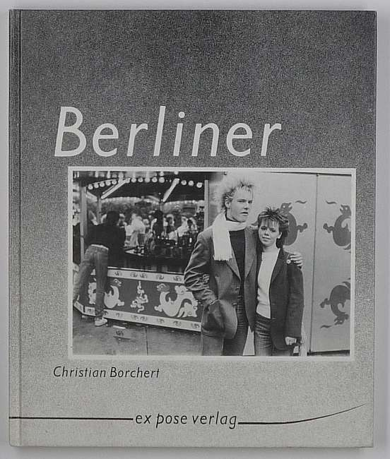 http://shop.berlinbook.com/fotobuecher/borchert-christian-berliner::2868.html