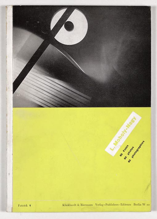 http://shop.berlinbook.com/fotobuecher/moholy-nagy-laszlo-60-fotos::11840.html